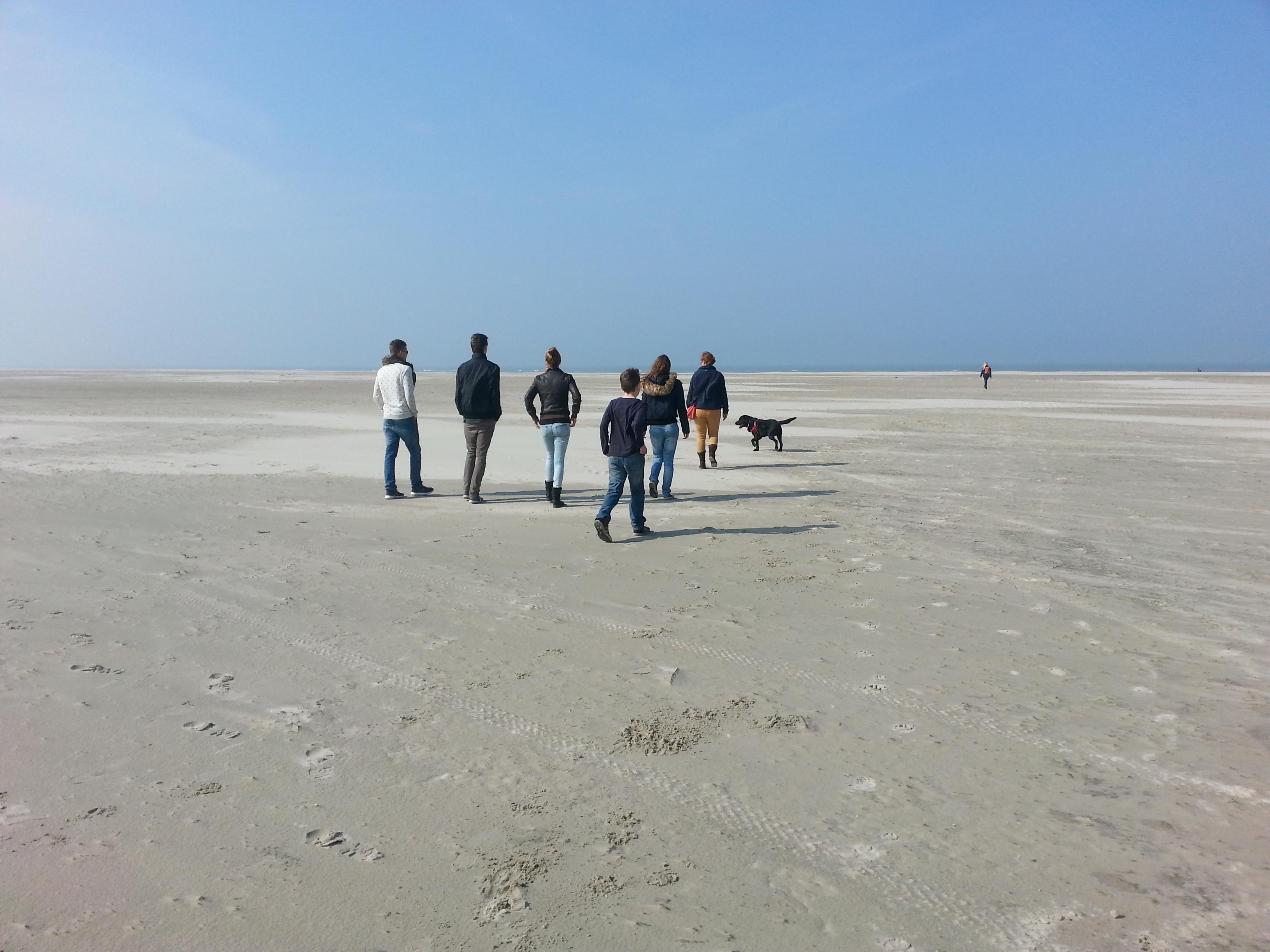 20140329_terschelling_strand